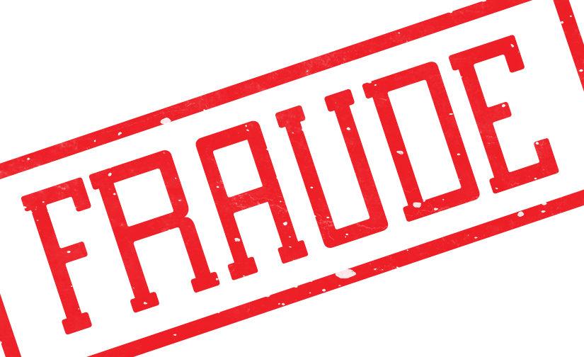 Información Importante Para Evitar Fraudes